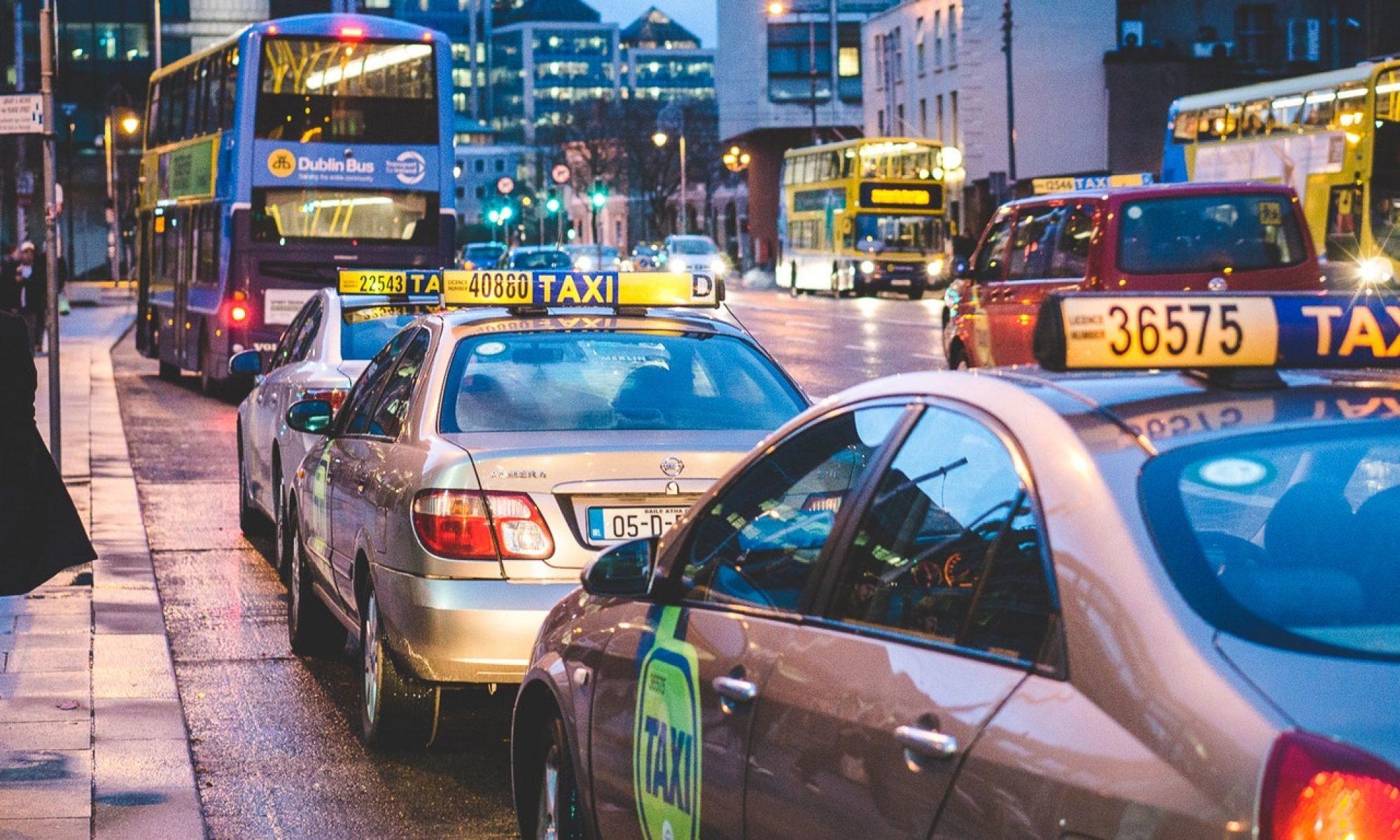 boekhouding-taxibedrijf.be